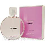 Женская туалетная вода Chanel Chance Eau Tendre (реплика), фото 2