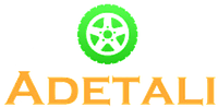 Фара левая Opel Astra G электрокорректор хромированный рант H7+HB3 (DEPO)