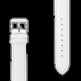 Смарт-часы Kruger&Matz STYLE (KM0430) White, фото 2