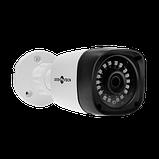 Гибридная наружная камера GV-040-GHD-H-COS20-20 1080Р, фото 2