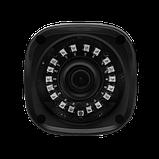 Гибридная наружная камера GV-040-GHD-H-COS20-20 1080Р, фото 3