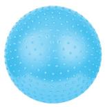 Мячи для фитнеса(Фитболы)