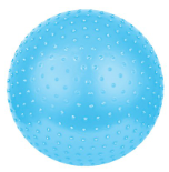 М'ячі для фітнесу(Фітболи)