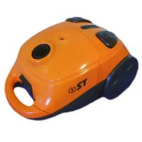 Пылесос ST 70-200-02-ORANGE (код 415987)