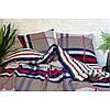 Постельное белье ранфорс Viluta двухспальный 220х200 см, фото 4