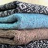 Есть ли жизнь у свитера после вязания?
