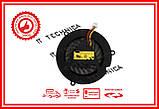 Вентилятор HP G50 G60 G70 для INTEL дискретное видео оригінал, фото 2