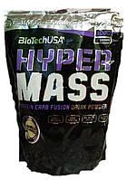 Гейнер с креатином Biotech Hyper Mass 1000g, фото 1