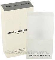 Женские ароматы Angel Schlesser (Ангел Шлессер)