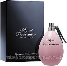 Женские ароматы Agent Provocateur