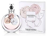 Женская парфюмированная вода Valentino Valentina for women (купить духи валентино валентина)   AAT