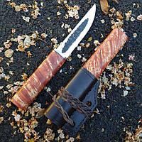 Нож ручной работы Якут №10, фото 1