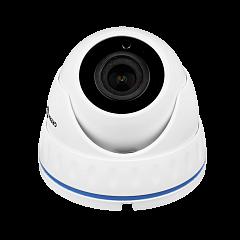 Гибридная Антивандальная камера GV-083-GHD-H-DOS20-20 1080Р