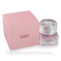 Женская парфюмированная вода Gucci Eau de Parfum II (холодный, тонкий, многогранный аромат)  AAT