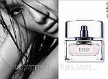 Женская парфюмированная вода Gucci Eau de Parfum II (реплика), фото 4