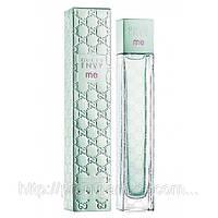 Женская парфюмированная вода Gucci ENVY ME 2  AAT