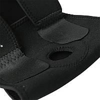 Ремень для страпона - закрепление на бедре или предмете Sportsheets - Thigh Strap-On. Трусы для страпонов, фото 1
