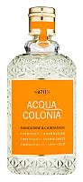 Оригинал Maurer & Wirtz 4711 Acqua Colonia Mandarine & Cardamom 170ml Унисекс Одеколон Мандарин и кардамон, фото 1