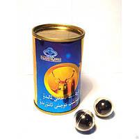Жевательные шарики для повышения потенции Золотой олень 10 штук. Возбуждающие жвачки