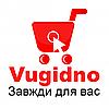 Vugidno.in.ua
