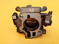 Дроссельная заслонка для инжекторных двигателей ВАЗ 2108, 2109, 2110,2112,2113