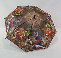 """Дитячий парасольку-тростину на 4-8 років фірми """"Fiaba"""""""