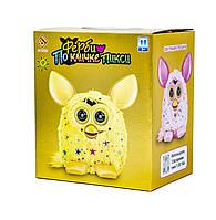 Интерактивная игрушка Фёрби 4890