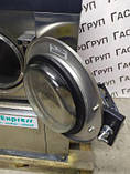 Профессиональная Стиральная машина 14 кг Electrolux Nyborg HS 2112, фото 7