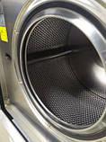 Профессиональная Стиральная машина 14 кг Electrolux Nyborg HS 2112, фото 8