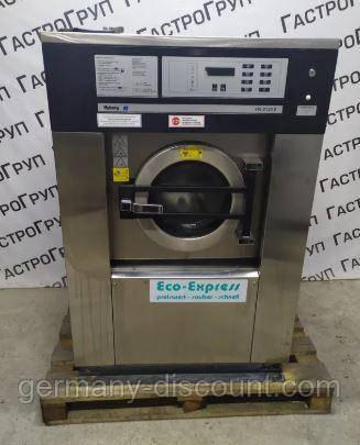 Профессиональная Стиральная машина 14 кг Electrolux Nyborg HS 2112
