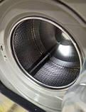 Профессиональная стиральная машина Miele WS 5071 mop, фото 4