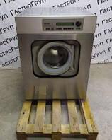 Профессиональная стиральная машина Miele WS 5071 mop, фото 1