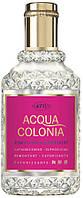 Оригинал Maurer & Wirtz 4711 Acqua Colonia Pink Pepper & Grapefruit 170ml УнисексОдеколон Розовый перец, фото 1