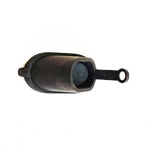 Захист порту зарядки KS-18L; KS-18XL