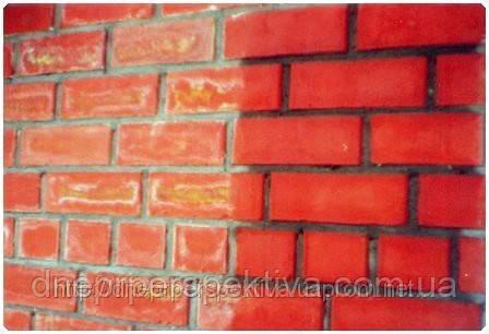 Очистка и покраска фасадов зданий. 0979779613