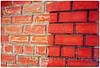Очистка и покраска фасадов зданий. Ремонт фасадов.0979779613