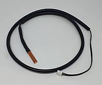 Датчик CWA50C2293 температуы Panasonic