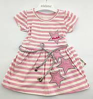 Детское платья 1 2 3 и 4 года для девочки детские платья летние хлопок на девочку