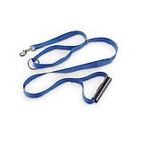 Ошейник для собак Instant Trainer Leash (n-600), фото 2