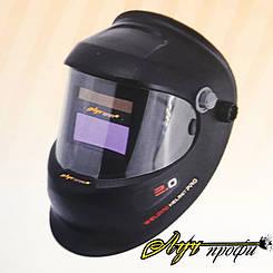 Сварочная маска-хамелеон «ЛУЧ» Профи М-900