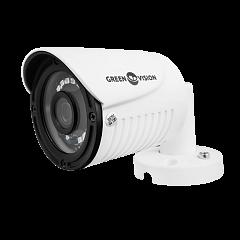 Гибридная Наружная камера GV-047-GHD-G-COA20-20 1080Р