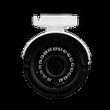Гибридная Наружная камера GV-047-GHD-G-COA20-20 1080Р, фото 2
