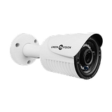 Гибридная Наружная камера GV-047-GHD-G-COA20-20 1080Р, фото 3