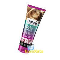 ШампуньBALEA Balea Professional Fülle + Pracht для тонких волос 250мл (Германия)