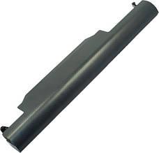 Оригинальная батарея для ноутбука Asus A55V, A55VD, A55VM - A32-K55 (+11.1V 5200mAh) АКБ, аккумулятор, фото 3