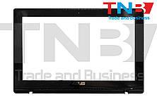 Сенсор ASUS VivoBook X200LA TCP11F16 V1.0 С РАМКОЙ