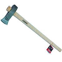 Топор-колун 2.5 кг с ручкой HAISSER 44105 (78854)