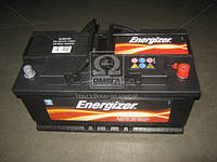 Аккумулятор 83Ah-12v Energizer (353х175х175), R,EN720