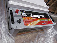 Акумулятор 140Ah-12v Energizer CP (513х189х223), L,EN800