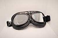 Ретро очки KSmoto GL-13 (зеркальные линзы) \ Код KS05017